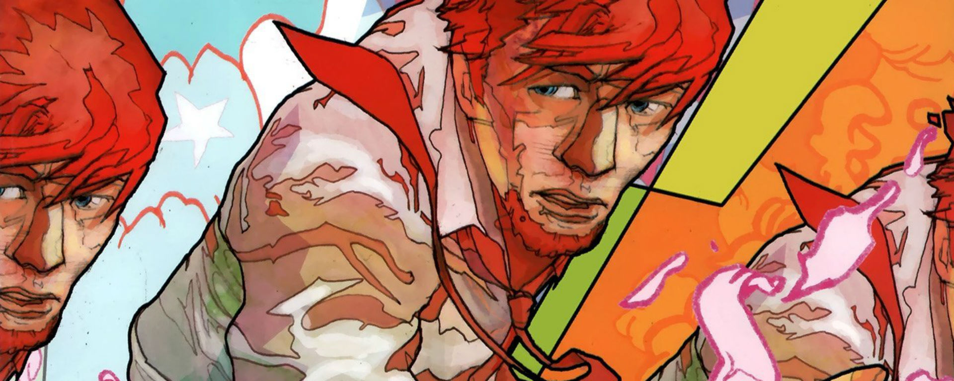 image comics infinite vacation 4 review feature image