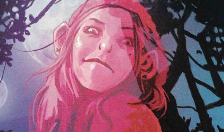 image comics saga 3 review feature image