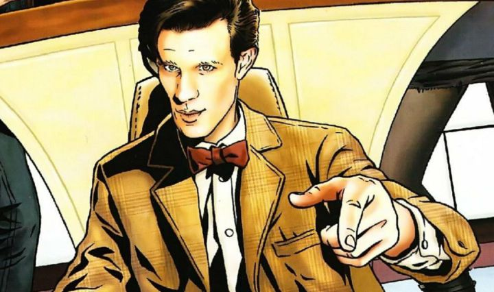 IDW star trek the next generation doctor who assimilation2 1 review feature image