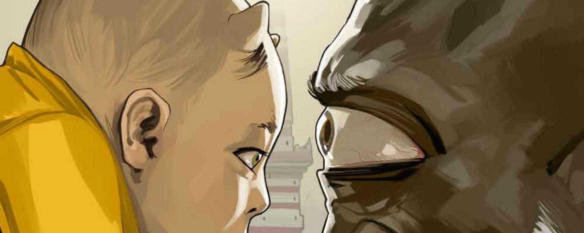 image comics saga 13 review feature image