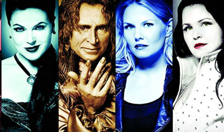 abc once upon a time season 2 review feature image