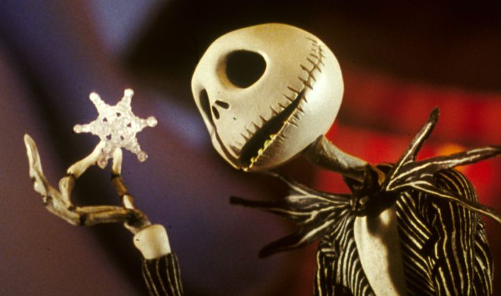 the nightmare before christmas throwback thursday review feature image