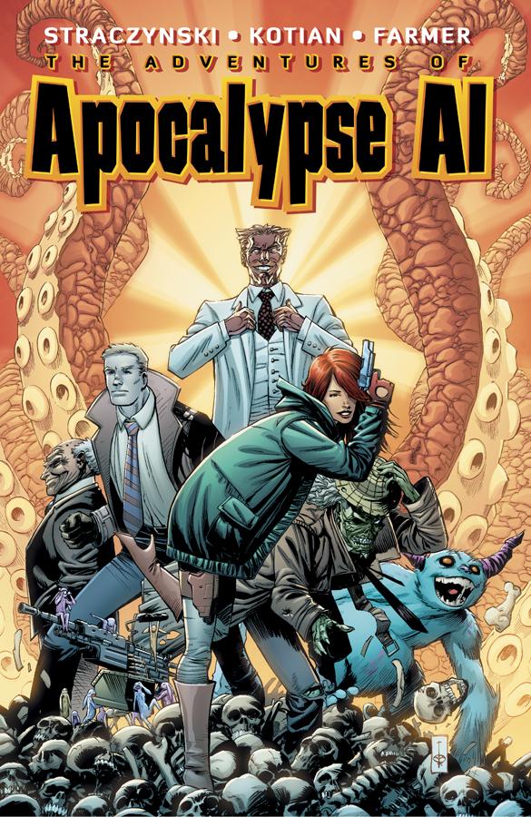 apocalypse-al