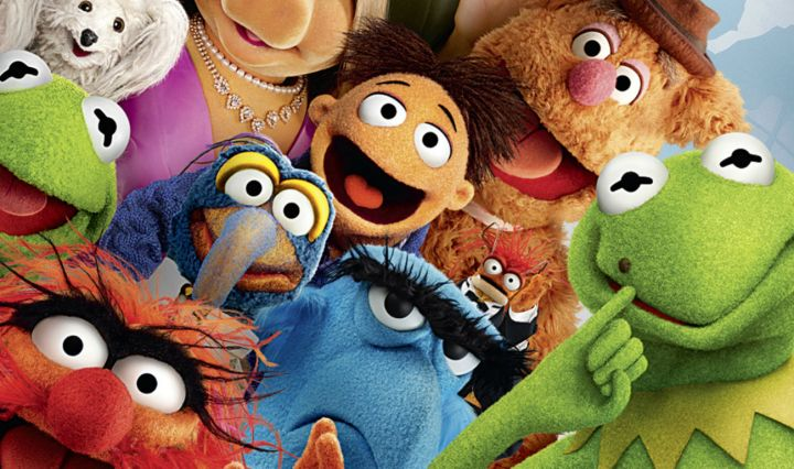 muppets most wanted movie review feature image