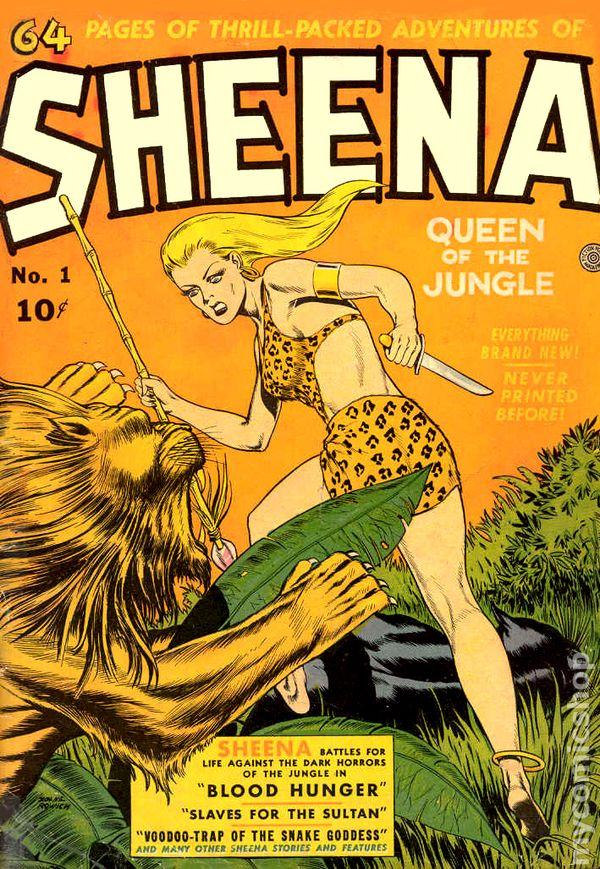 sheena-queen-of-the-jungle-1