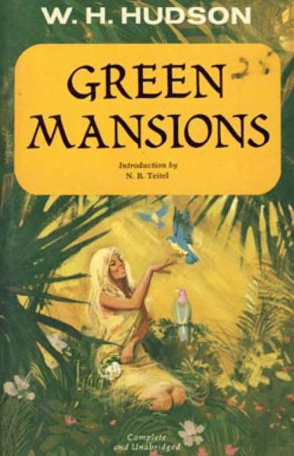 green-mansions-rima