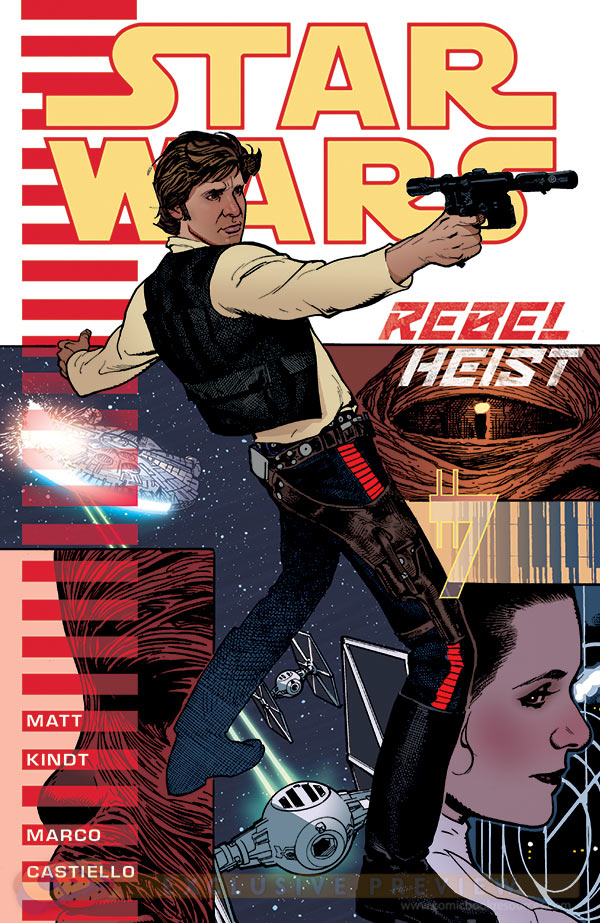 star-wars-rebel-heist-1-cover