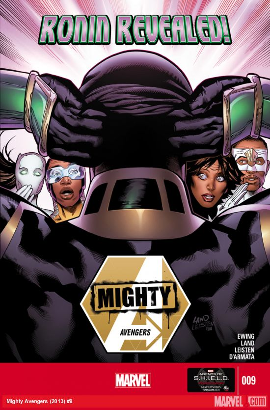mighty-avengers-9