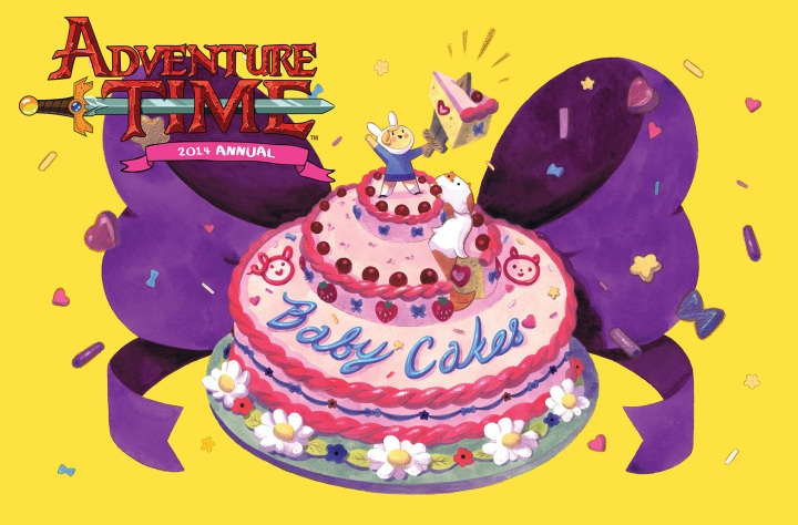 Adventure_Time_2014_Annual