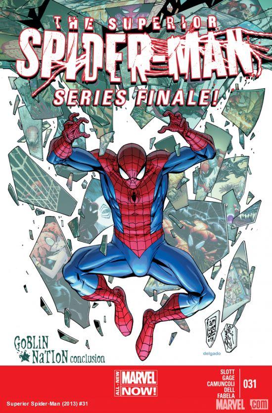 superior-spider-man-31