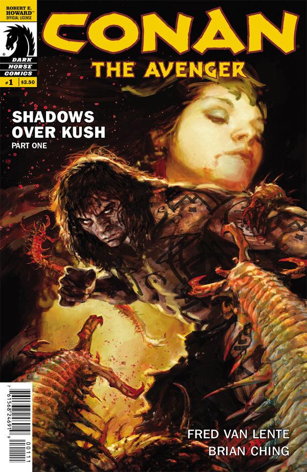 conan-the-avenger-cover