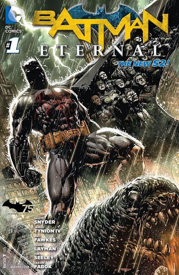 Batman-Eternal-1