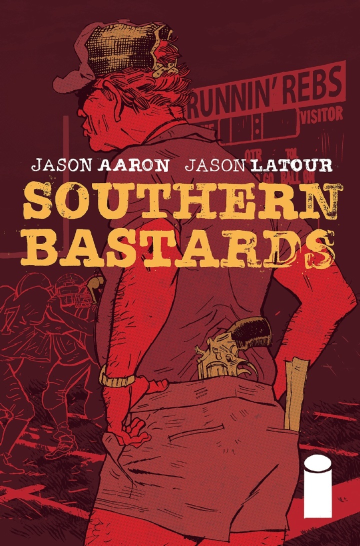 Southern-Bastards-1-Cover