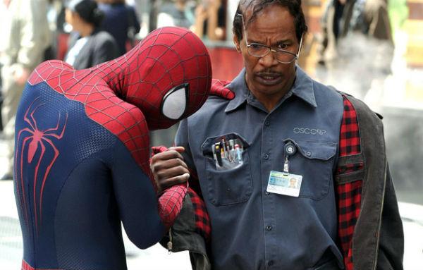 amazing-spider-man-2-jamie-foxx