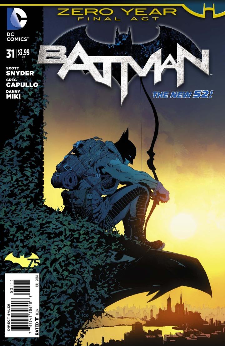 Batman-31