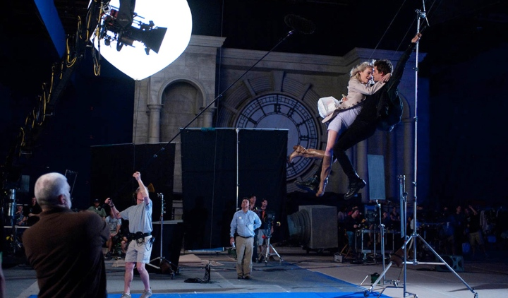 New-photos-of-The-Amazing-Spider-Man-2