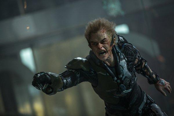 the-amazing-spider-man-2-photos-green-goblin
