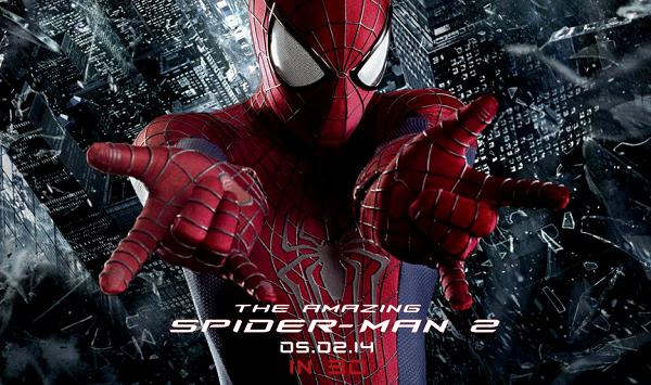 amazing-spider-man-hangout-1