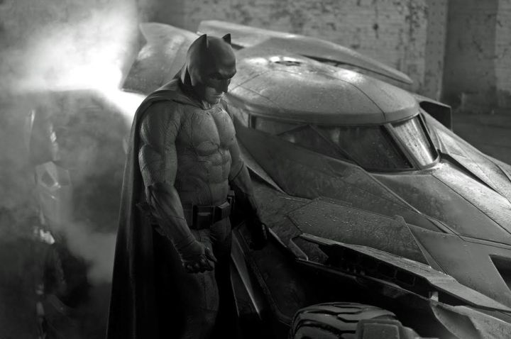 ben-affleck-batsuit-batman-vs-superman
