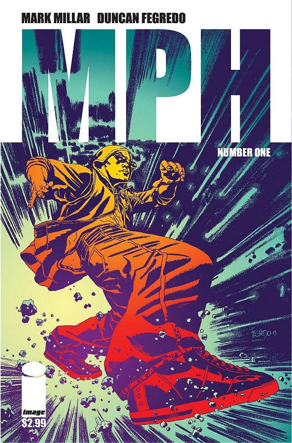 MPH-01