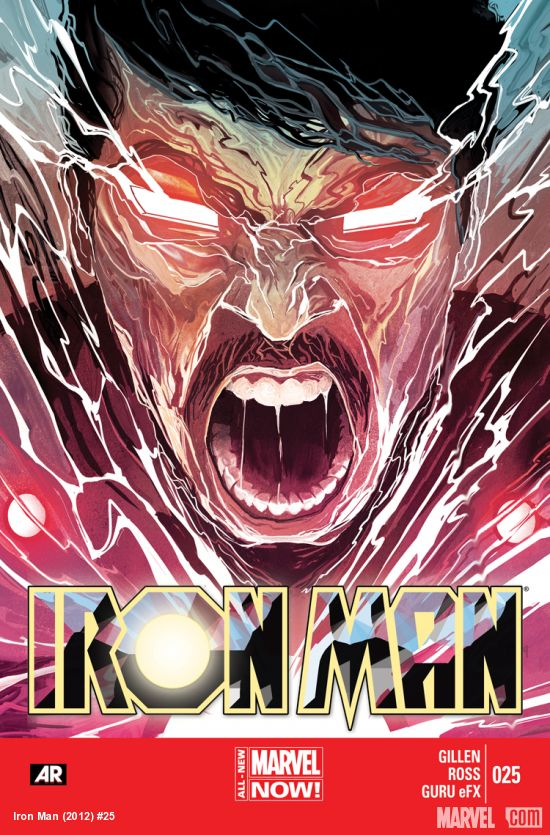 iron-man-25-cover