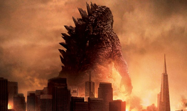 legendary warner bros godzilla 2014 movie review feature image