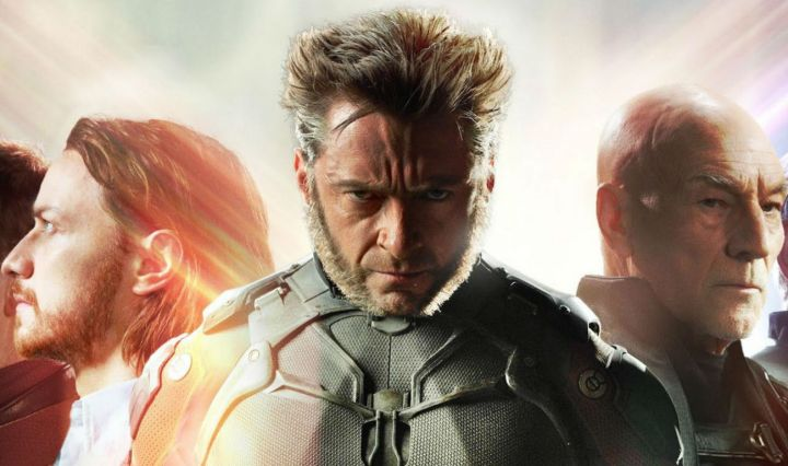 x-men days of future past movie review feature image