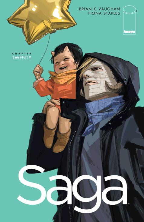 Saga_20 cover