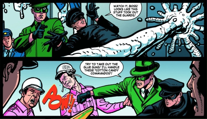 batman-66-meets-the-green-hornet-interior