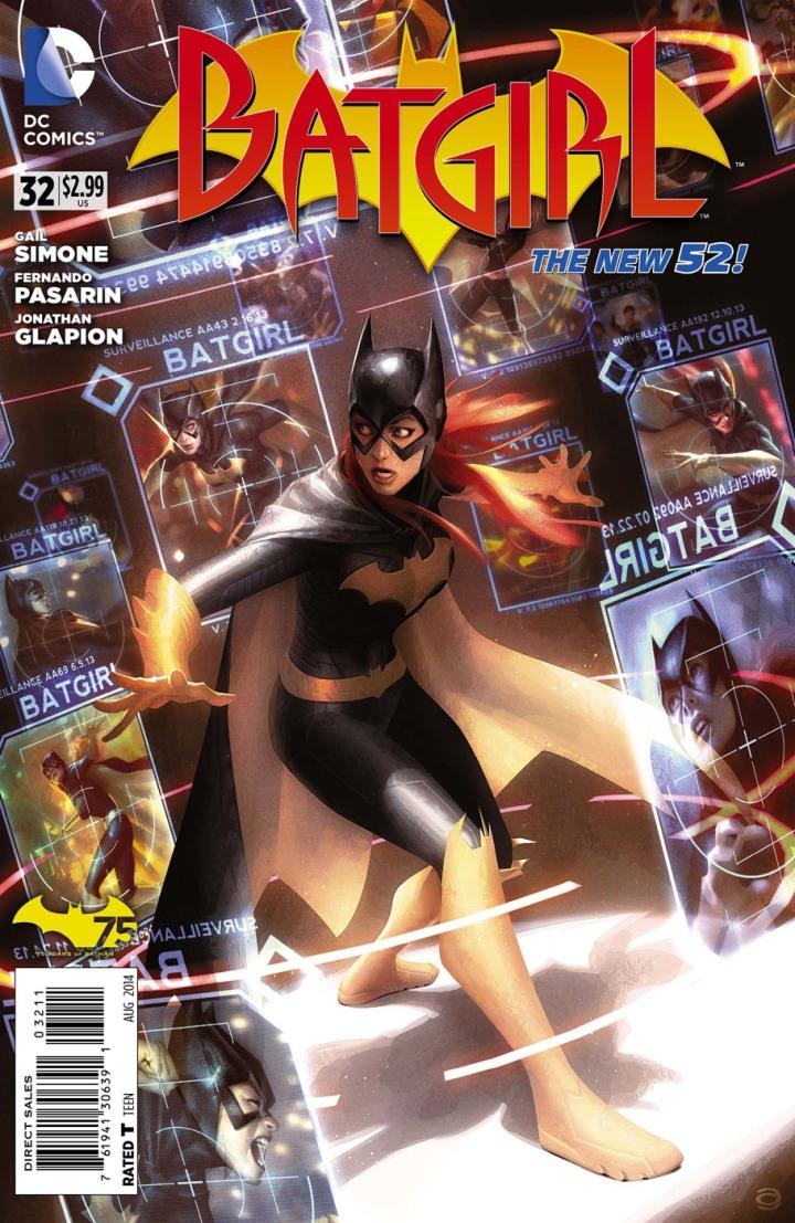 batgirl-32