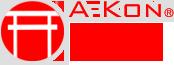a-kon-logo