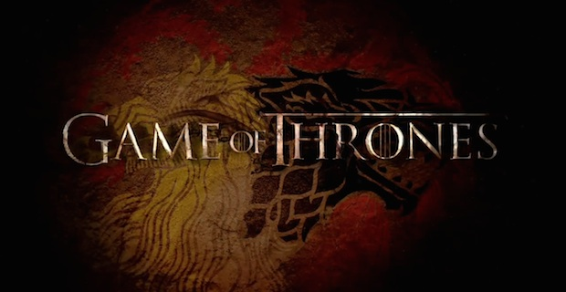 tv-finale-game-of-thrones