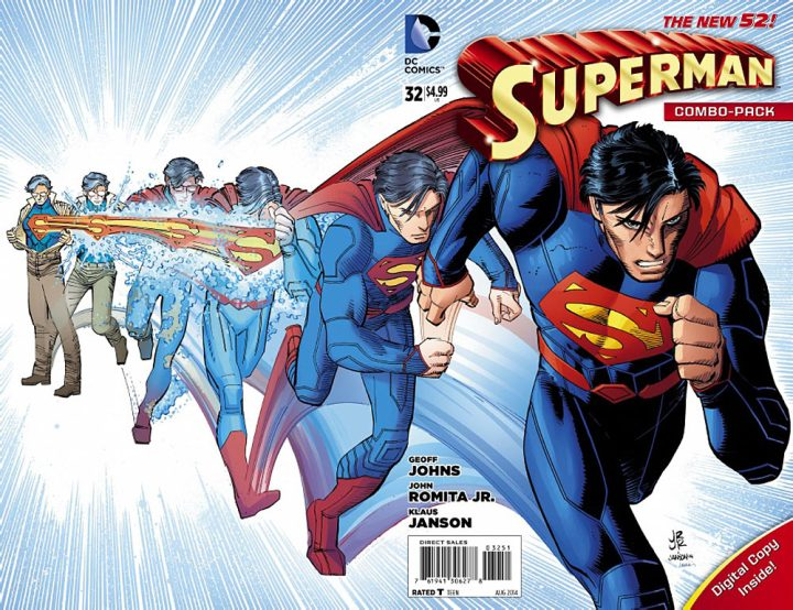 superman-32-cover 2