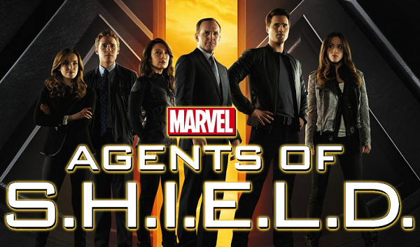 tv-finale-agents-of-shield