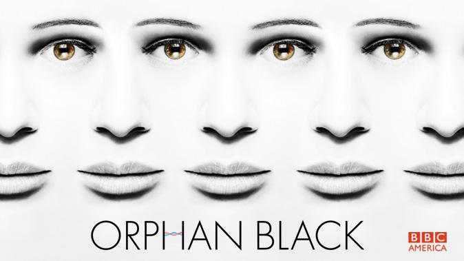tv-finale-orphan-black