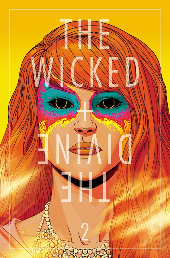 wickeddivine_02