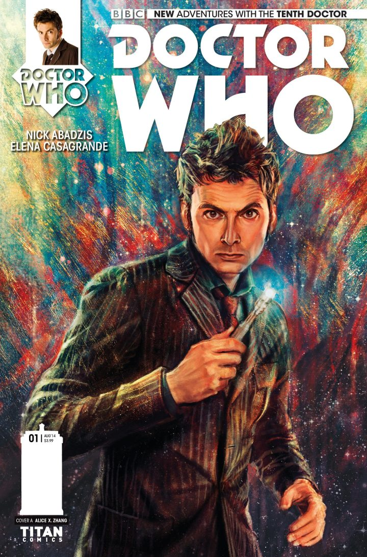 DOCTOR-WHO-THE-TENTH-DOCTOR-1