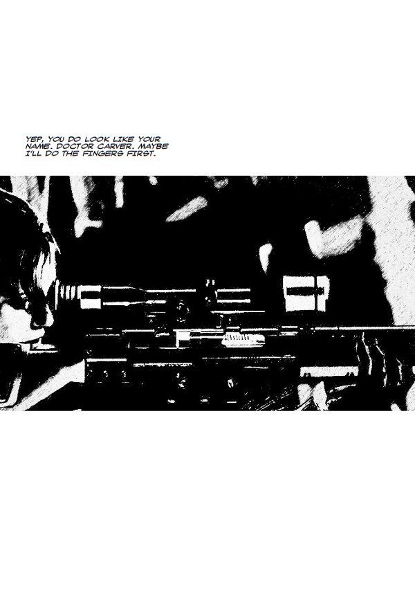 BulletGal2_p5
