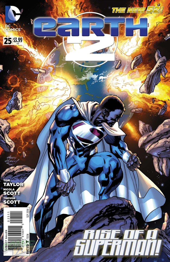 earth_25_cover
