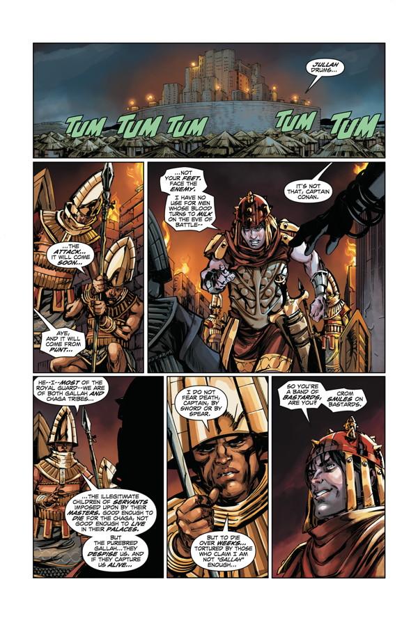 Conan-The-Avenger-4-page-1