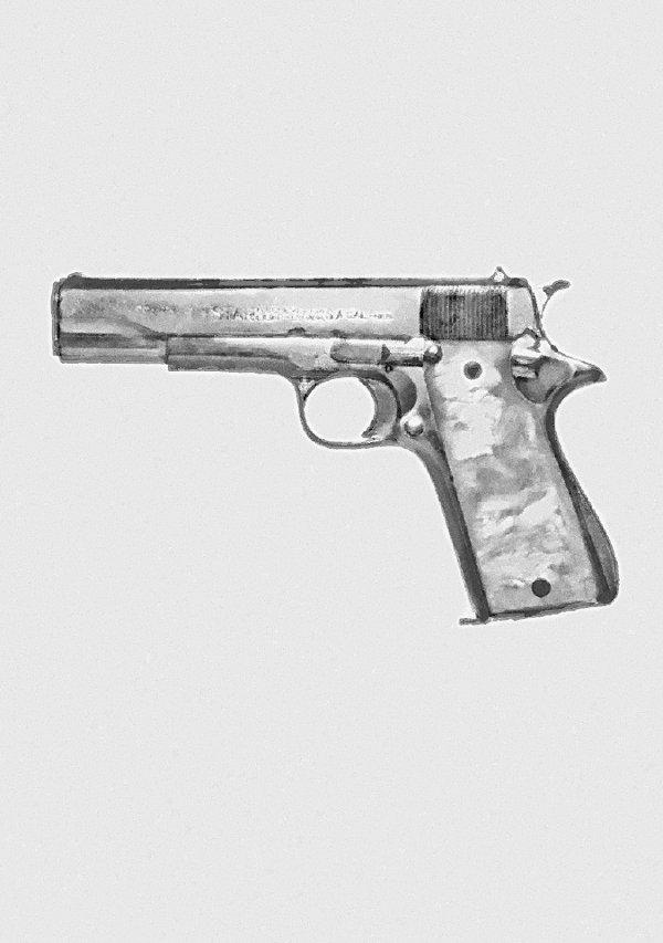BulletGal2_p2