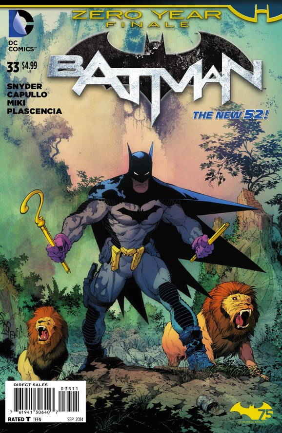 batman-33-cover