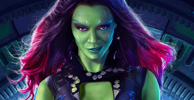 Guardians-of-the-Galaxy-Zoe-Saldana-Gamora