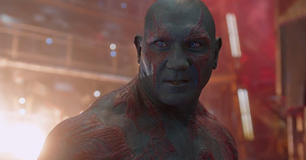 guardians-of-the-galaxy-drax-the-destroyer