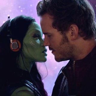 Guardians-of-the-Galaxy-Gamora-Star-Lord