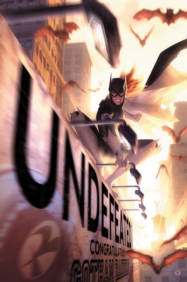 Batgirl_Vol_4-34