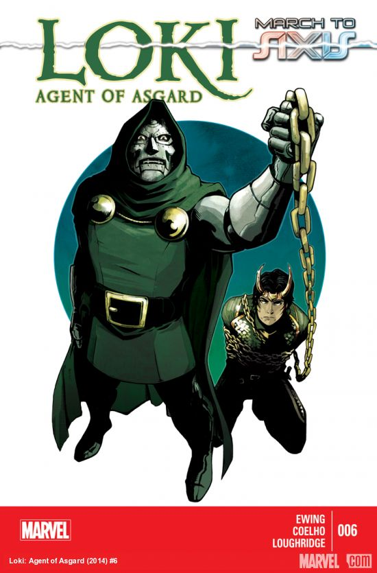 loki agent of asgard 6