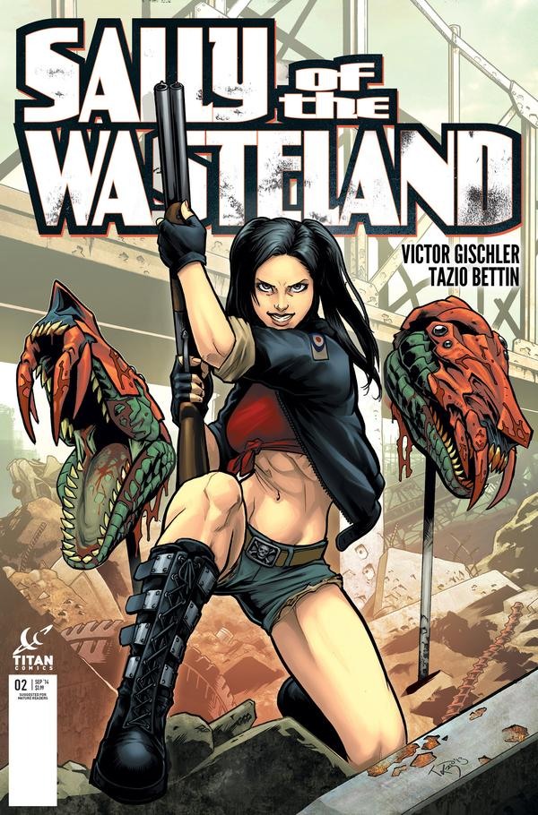 SALLY_OF_THE_WASTELAND_2cover.jpg.size-600