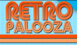 retropalooza 2014
