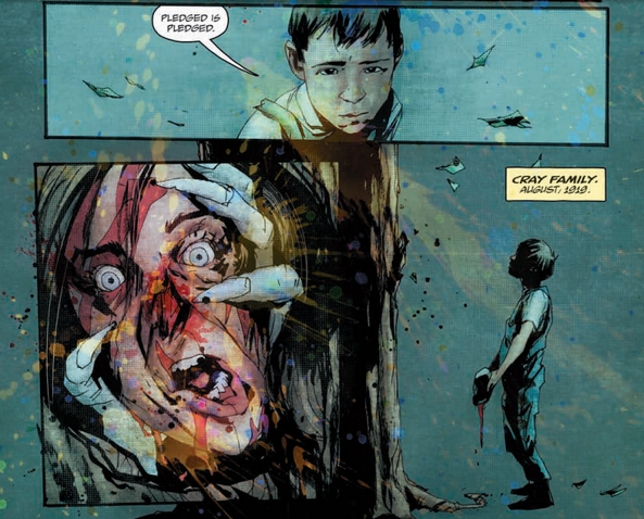 wytches interior 2